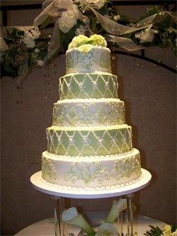 cakes beautiful cakes wedding cake wedding stuff wedding ideas cake