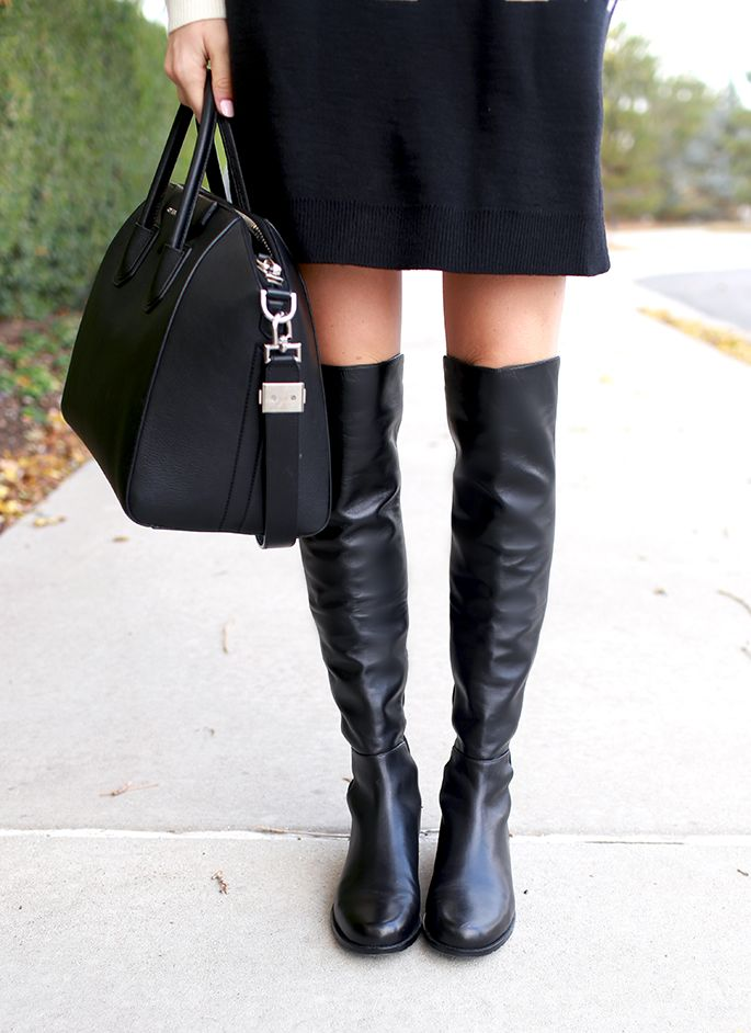 104 best 5050 Boot Collection images on Pinterest