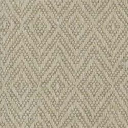 A dense, textured natural hemp fabric with a raised diamond pattern woven into the fabric. Made from a combination of dry and wet spun hemp yarns, this beautiful natural fabric is durable enough for a variety of home furnishing, upholstery and outdoor uses, but versitile enough to make your favorite accessory items or outerwear.