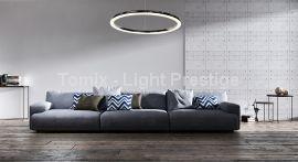 Lampa wisząca Lamis (LP-001/67C) Light Prestige