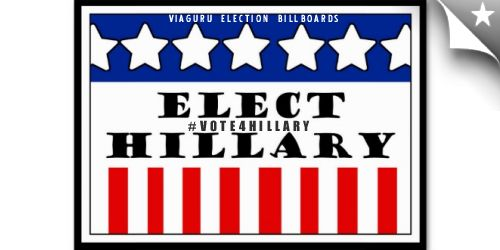 #Vote4Hillary #HillYes to want a Secure Future in #Nevada #WestWendover - http://voteforclintons.com/cloud/vote4hillary-polls-hillaryclinton-2016-to-want-a-secure-future-in-nevada-westwendover/
