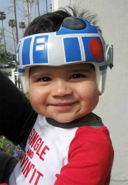 Best Doc Band Images On Pinterest Helmets Baby Helmet And - Baby helmet decals