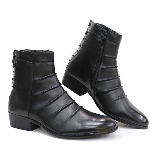 25  best Men boots ideas on Pinterest | Mens boots fashion, Men's ...