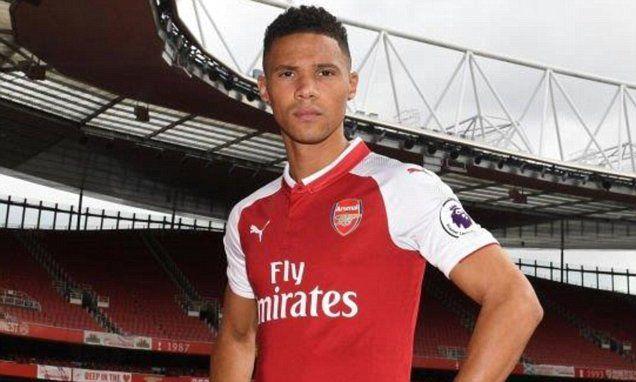 Watford abandon plans to sign Arsenal's Kieran Gibbs