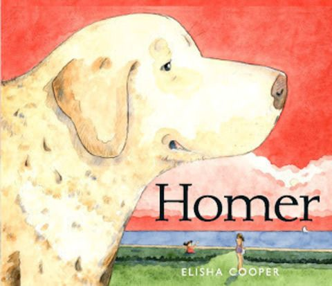 August Ten For Ten Xena's Favorite Dog Books | Literature | Learnist  Margie shares Xena's 10 favorite dog picture books using Learnist.