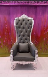 17 Best Ideas About Throne Chair On Pinterest Gothic