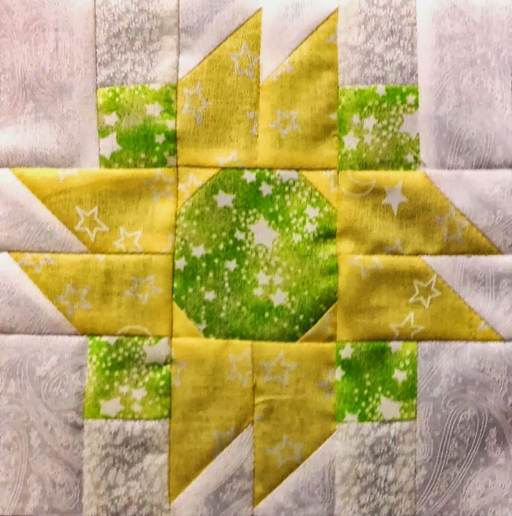 17 Best Images About Sunflowers On Pinterest Patterns