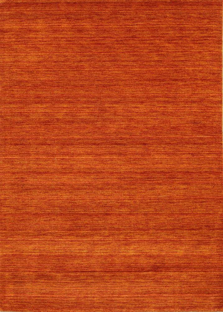 Gabbeh  Teppich 240 x 170 cm 100% Wolle Handgewebt tapis orient