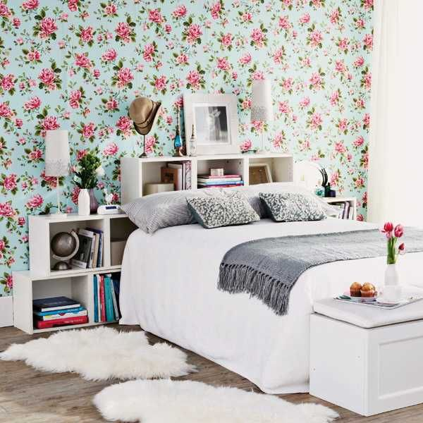 Small Room Design Bedroom Ideas Closets For Small Rooms Space With