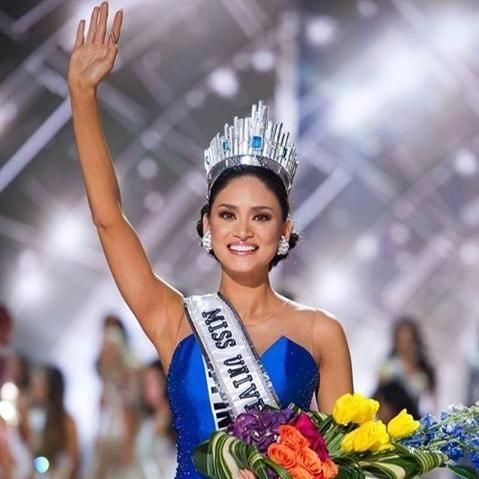 Know What Brings Miss Philippines Pia Wurtzbach The Honor Of 'Miss Universe 2015' - http://www.movienewsguide.com/know-brings-miss-philippines-pia-wurtzbach-honor-miss-universe-2015/132483: