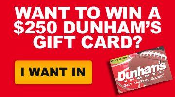 Weekly Circular - Dunham's Sports