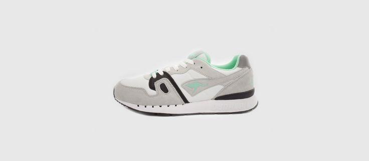 KangaROOS Omnicoil II – GammA+, , #agpos, #sneaker, #sneakers, #sneakerhead, #solecollector, #sneakerfreaker,  #nicekicks, #kicks, #kotd, #kicks4eva #kicks0l0gy, #kicksonfire, #womft, #walklikeus, #schuhe, #turnschuhe, #yeezy, #nike, #adidas, #puma, #asics, #newbalance #jordan, #airjordan, #kicks