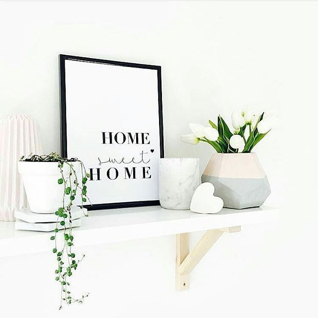 Gorgeous styling as always by the lovely @mel_zag 💕 featuring our most popular print 'HOME SWEET HOME ' available in black and grey print, just tap the link in our profile. ⚫SHOP ONLINE ⚫www.thesecretdoordecor.com ⚫ #thesecretdoordecor #melbourne #sydney #interiordecorating #scandinaviandesign #modern #homestyle #interior #styling #interiordesign #decor #homedecor #candle #vogueliving #voguestyling #homedecor #giftware #boutique #scandi #scandinavian #home #homemade #homedecor #Regrann