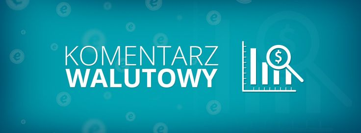 Środowa sesja niczym nadzwyczajnym nie zaskoczyła inwestorów, którzy zaczęli już wyłączać się z uczestnictwa w handlu na rynku walutowym. Warto wspomnieć jedynie o tym, że para CHF/PLN nieznacznie zmieniła układ sił. czytaj więcej... https://ekantor.pl/komentarz-walutowy-30-12-2015/ #wymianawalut #ekantor #kursdolara #euro