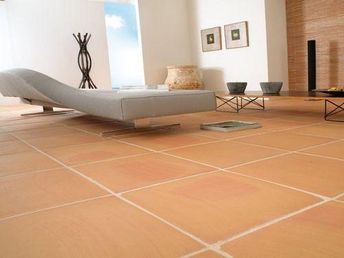Best 25+ Terracotta floor ideas on Pinterest | Terracotta ...