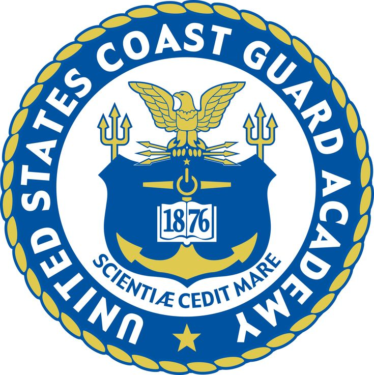 United States Coast Guard Academy - Wikipedia, the free encyclopedia