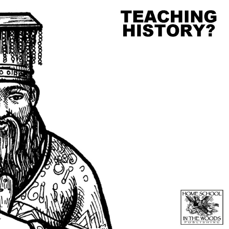 93 best history images on pinterest history homeschool and learning check out home school in the woods their ever growing library of products includes k 12 options from ancients to the modern era american history fandeluxe Image collections