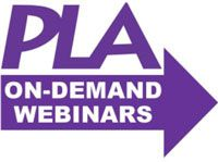Beyond Bilingual Storytime and ESL: Digging Deeper into Your Spanish Speaking Community (PLA On-Demand Webinar)—INDIVIDUAL USER - Books / Professional Development - Books for Public Librarians - Diversity - eLearning - New Products - PLA Products - ALA Store