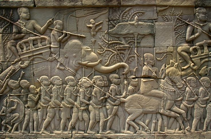 a history of the trojan war in 13th century Keywords: imaginary cities, troy, medieval manuscript illumination, 15th century ,  european history from the ninth century bce through the twentieth century ( eg  during the period of the religious wars in the sixteenth century, the trojan.