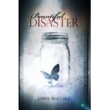 Beautiful Disaster (Kindle Edition)By Jamie McGuire