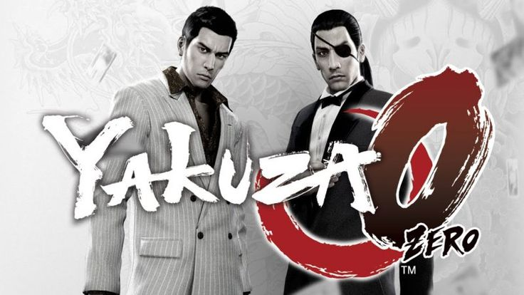 Yakuza 0 PS4 Review Yakuza is a series that often avoids mainstream success in the West but has gained quite a cult following. If you havent played a Yakuza game such as myself this Yakuza 0 is the most logical place to start. Its the grand series debut on the Playstation 4 serving as a prequel to the first Yakuza game. This allows the player to enjoy the ultra fun street fights entertaining side characters and the many diversions along the way without having preexisting knowledge of the…
