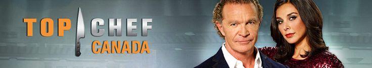 Top Chef Canada S05E09 720p HDTV x264-aAF