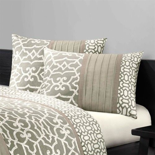 49 best bedding and linens images on pinterest | queen bedding