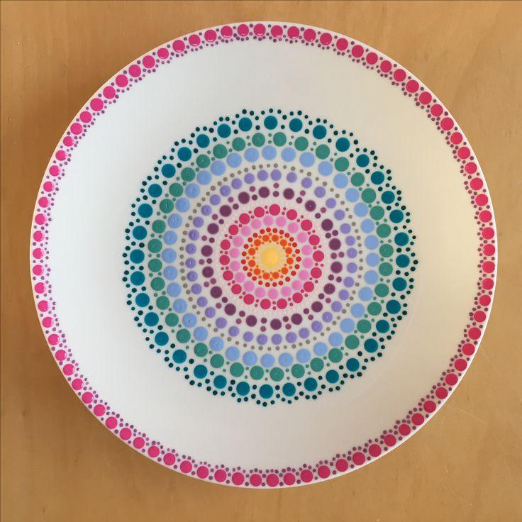 8 besten keramik bemalen bilder auf pinterest hannover porzellan bemalen und bemalte keramik. Black Bedroom Furniture Sets. Home Design Ideas