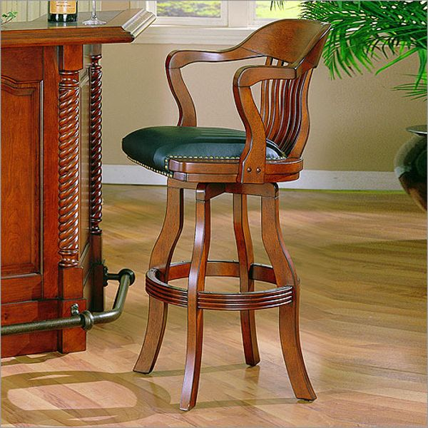 45 Best Bar Stools Images On Pinterest Counter Stools