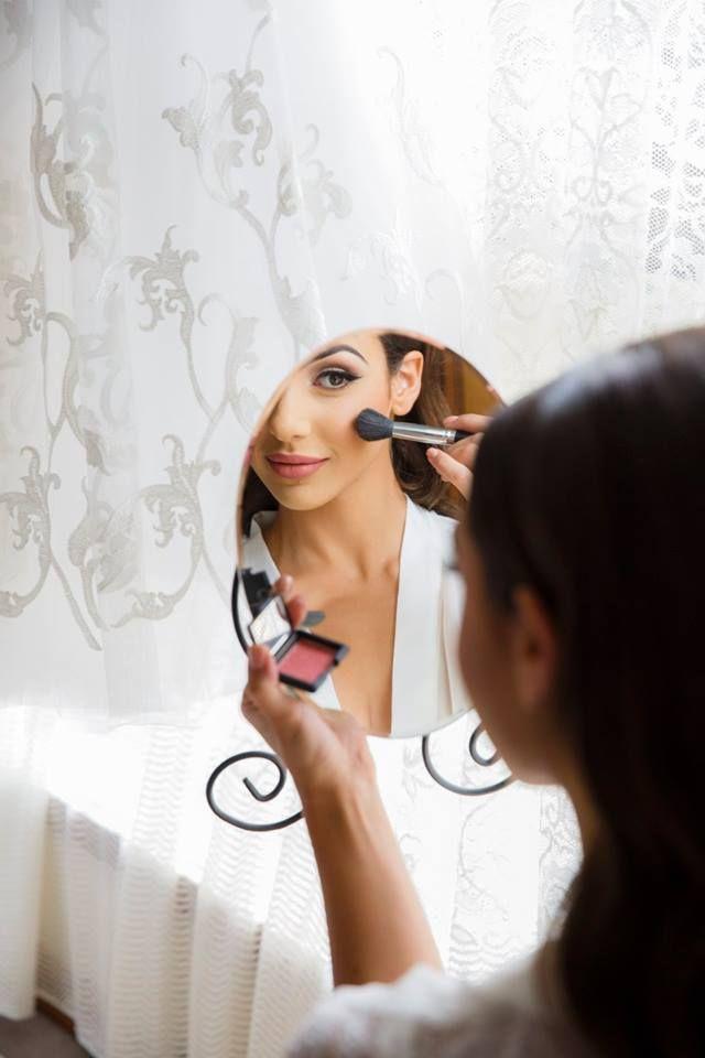 Bride: Ebony Maize makeup & beauty Dress: Jason Grench Bridal Make Up: Ebony Maize makeup & beauty Bridal Hair: Hair De L'amour Suit: HUGO BOSS Photography: Epic Photography & Video Videography: Allure Productions Venue: Aerial @ Food and Desire