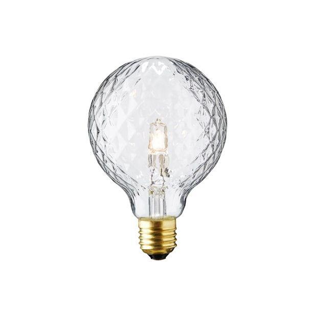 HEYTHEREHI - Crystal Bulb