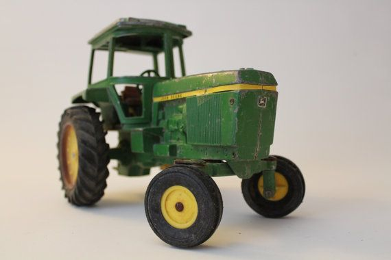 Bang Farm toys 1 16 scale