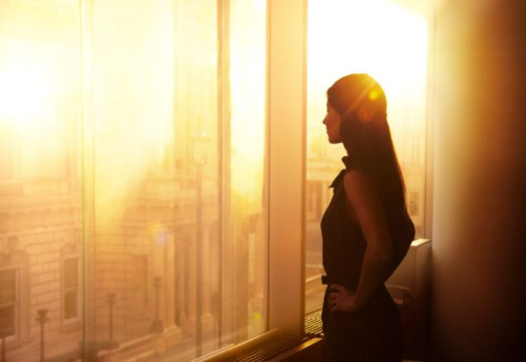 Women Rule the Rarefied World of Asia Private Banking -- Some of the region's most senior wealth managers are female. // The Rarefied World of Asia Private Banking, Where Women Rule    Bloomberg