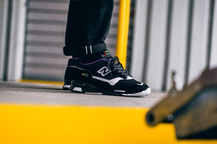 new balance m1500cpk nz