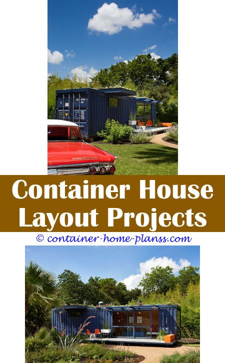 Alibaba Container House Container Home Florida Pinterest