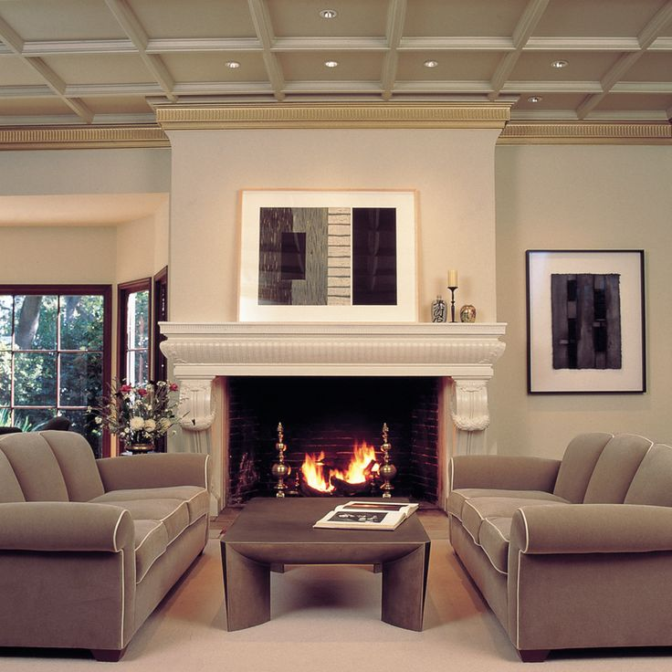 Traditional Living Room Ideas With Fireplace 343 best living room images on pinterest   living room ideas
