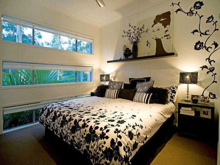 modern ideas for bedrooms beautiful bedroom ideas window bedrooms and bedroom images 16377