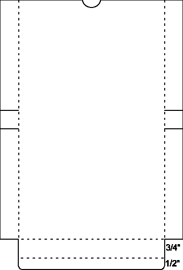 Box template for A2 envelopes and cards http://creativeoperation.blogspot.com/search/label/mini%20album?updated-max=2013-01-16T08:52:00-08:00&max-results=20&start=8&by-date=false