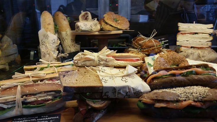 #sandwiches
