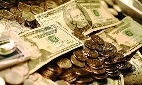 Que Numero Jugar En La Loteria Si Sueño Con Dinero o Plata