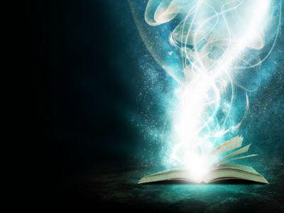 Vibraţia vindecării: CE SPUI CÂND VORBEȘTI?