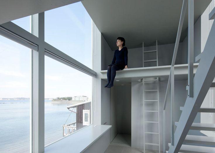 Window-House-by-Yasutaka-Yoshimura (6)