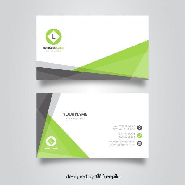Business Cards Business Card Size Business Card Template Business Card Holder Business Cards Online Business Card Danh Thiếp Mẫu Danh Thiếp Thiết Kế Danh Thiếp