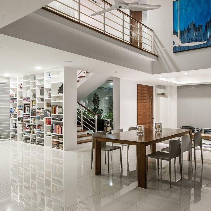 235 best LOFT / DUPLEX images on Pinterest Warehouse loft, Homes