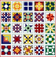 Google Image Result for http://www.custombarnquilts.com/quilt_patterns_2.jpg