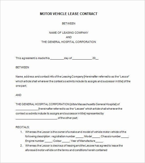 Unique X Tenancy Agreement Template Word Room Rental Doc Rent A Rental Agreement Templates Contract Template Being A Landlord