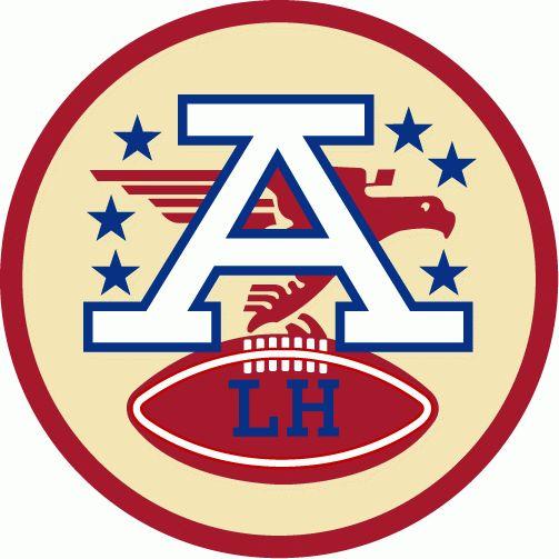 Kansas City Chiefs Memorial Logo - National Football League (NFL ...
