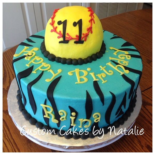51 Best Images About Birthday Cakes! On Pinterest