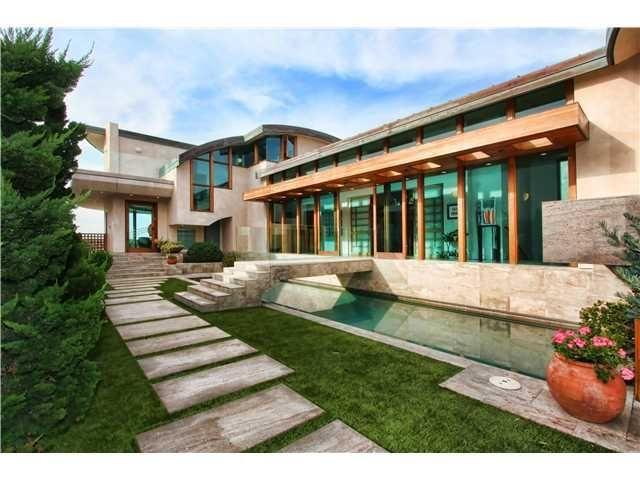 Real Estate Brokers In Vero Beach Florida