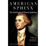 American Sphinx: The Character of Thomas Jefferson (Paperback)By Joseph J. Ellis